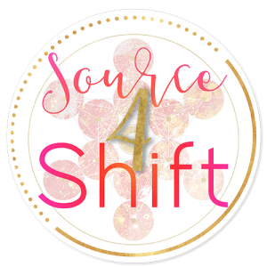 Source4Shift Technique