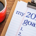 Quick Goal Setting for Busy Ladypreneurs