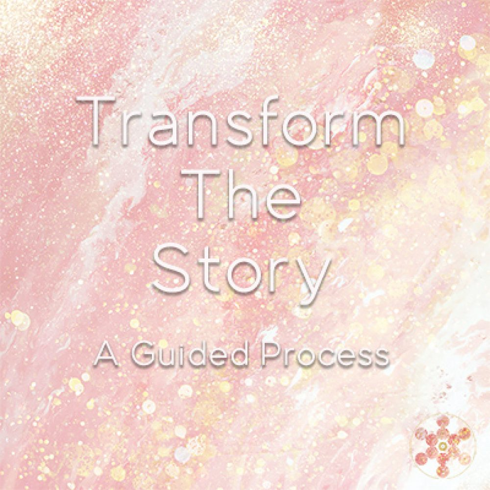 Transform the Story